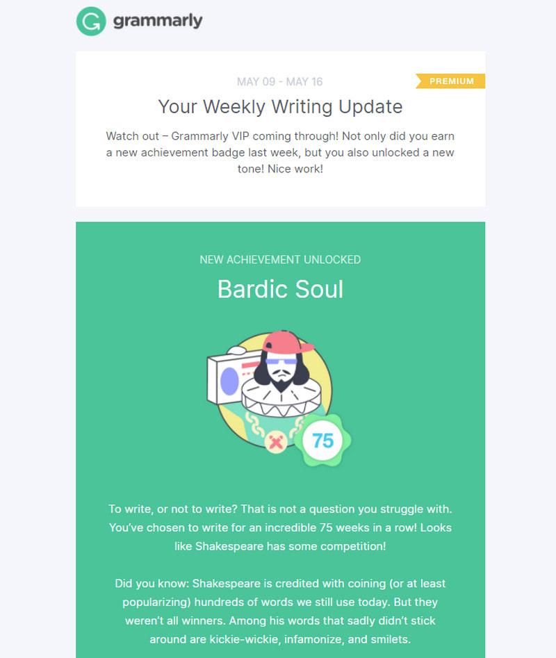 HTML Email Development Best Practices