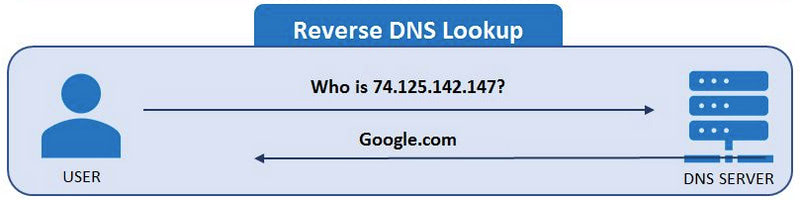 What is Reverse DNS and How to Setup