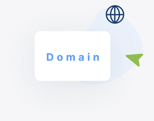 Domain Suffix & Age
